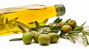 olive_oil_number_one