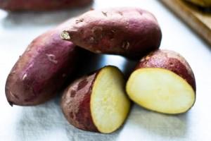 a.sweet.potato.pan.cake.DSC_2012